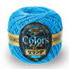 EmmyGrande Colors crochet yarn