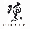 ALYSIA and Company wants to be more than just a wholesaler. We would like to provide ideas and support as well as products. We would like to be as flexable as possible for your needs so please do not hesitate to contact us.